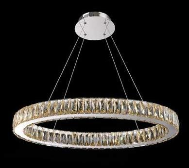 Pendentes - LED