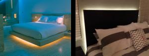 cama (1)